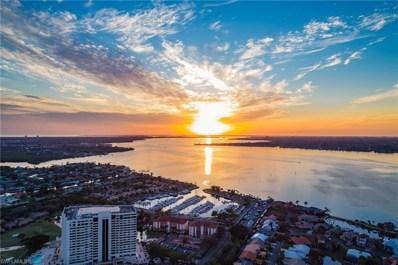 5260 Landings DR, Fort Myers, FL 33919 - MLS#: 216068535