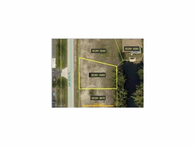 3223 15th PL, Cape Coral, FL 33914 - MLS#: 216070697