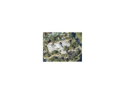 11720 Coconut Plantation, Week  36,  Unit 5345 Even, Bonita Springs, FL 34134 - MLS#: 216073272
