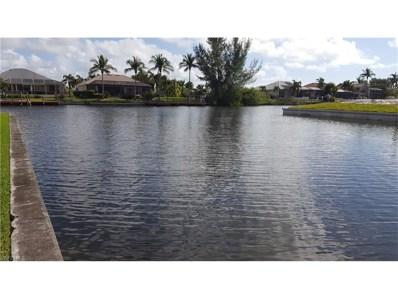 2804 39th ST, Cape Coral, FL 33914 - MLS#: 216074745