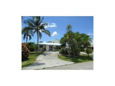 4220 SE 8th Pl, Cape Coral, FL 33904 - #: 217000305
