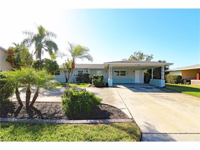 1730 Bikini CT, Cape Coral, FL 33904 - MLS#: 217001778