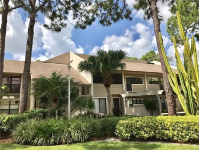 16430 Timberlakes DR, Fort Myers, FL 33908 - MLS#: 217004944