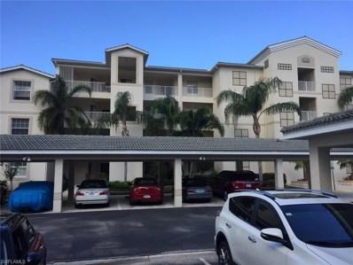 14350 Bristol Bay PL, Fort Myers, FL 33912 - MLS#: 217005303
