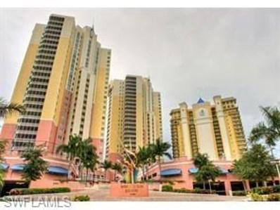 2797 1st ST, Fort Myers, FL 33916 - MLS#: 217008003