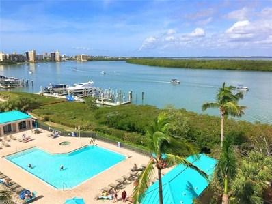 4141 Bay Beach LN, Fort Myers Beach, FL 33931 - MLS#: 217009001
