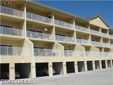 4391 Cortina CIR, Fort Myers, FL 33916 - #: 217012063