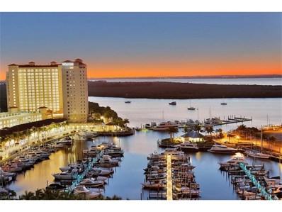 6081 Silver King BLVD, Cape Coral, FL 33914 - #: 217012933