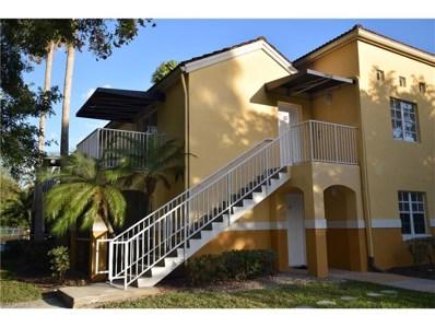 3407 Winkler AVE, Fort Myers, FL 33916 - MLS#: 217013828