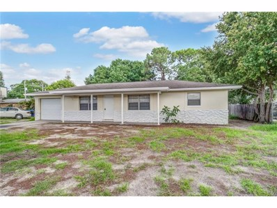 3512 Dale ST, Fort Myers, FL 33916 - MLS#: 217013913