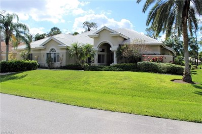 15630 Queensferry DR, Fort Myers, FL 33912 - MLS#: 217015401