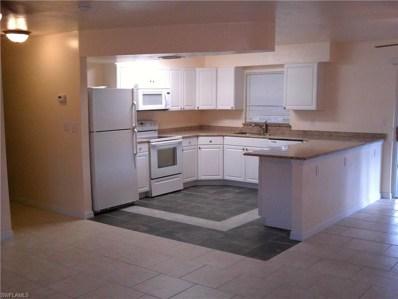 906 3rd ST, Lehigh Acres, FL 33936 - MLS#: 217016913