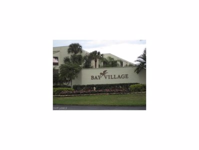 21400 Bay Village DR, Fort Myers Beach, FL 33931 - MLS#: 217018553