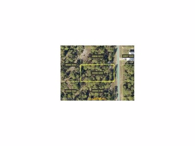 1217 Louis AVE, Lehigh Acres, FL 33972 - MLS#: 217020952