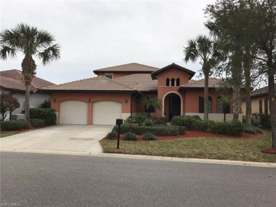 12645 Kentwood AVE, Fort Myers, FL 33913 - MLS#: 217021755