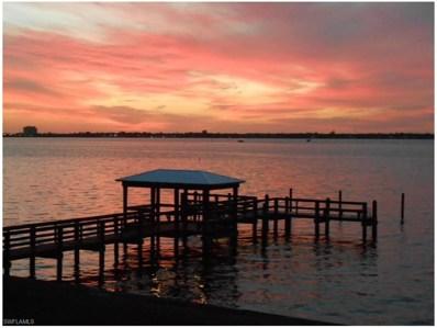 3225 Riverside DR, Fort Myers, FL 33916 - MLS#: 217022356