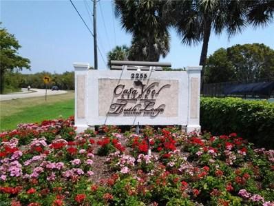 2255 West Gulf Dr, Sanibel, FL 33957 - MLS#: 217025453