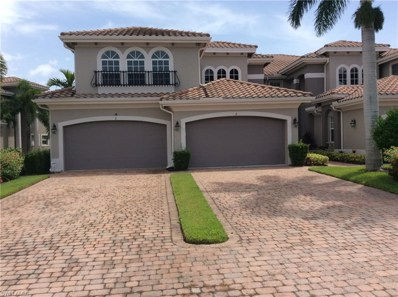9231 Triana TER, Fort Myers, FL 33912 - MLS#: 217028339