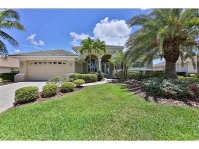 8667 Southwind Bay CIR, Fort Myers, FL 33908 - MLS#: 217029065