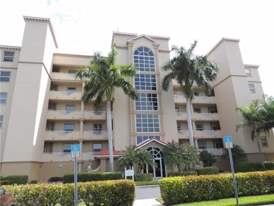 15210 Portside DR, Fort Myers, FL 33908 - #: 217030760