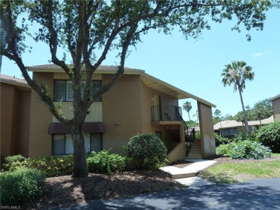 15091 Bagpipe WAY, Fort Myers, FL 33912 - MLS#: 217031102
