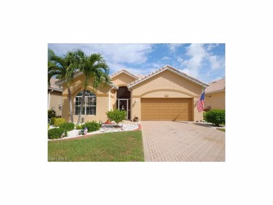2330 Bainmar DR, Lehigh Acres, FL 33973 - MLS#: 217034114