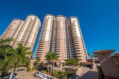 2090 1st ST, Fort Myers, FL 33901 - MLS#: 217034288