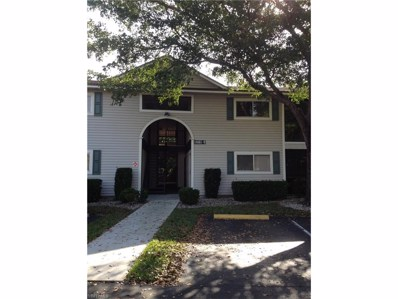 14861 Summerlin Woods DR, Fort Myers, FL 33919 - MLS#: 217038430