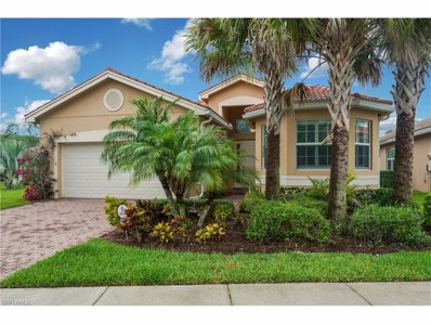 10087 Mimosa Silk DR, Fort Myers, FL 33913 - MLS#: 217039561
