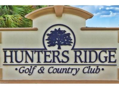 12831 Maiden Cane LN, Bonita Springs, FL 34135 - MLS#: 217039991