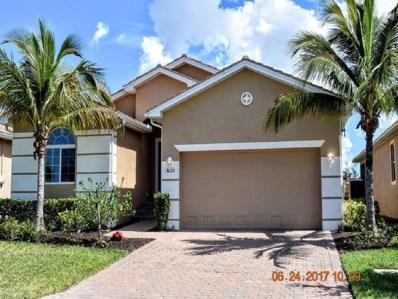 8072 Banyan Breeze WAY, Fort Myers, FL 33908 - MLS#: 217040805