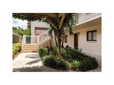 910 VanDerbilt Beach RD, Naples, FL 34108 - MLS#: 217042616