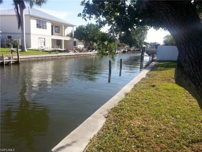 153 Driftwood LN, Fort Myers Beach, FL 33931 - MLS#: 217043278
