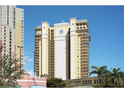 2797 First ST, Fort Myers, FL 33916 - MLS#: 217044186