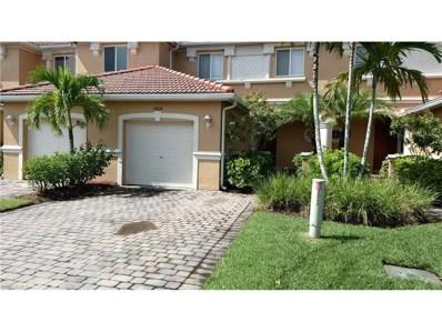 10034 Chiana CIR, Fort Myers, FL 33905 - MLS#: 217045243