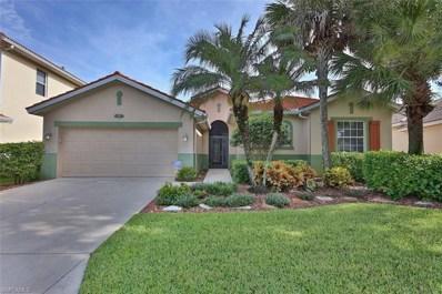 11801 Pine Timber LN, Fort Myers, FL 33913 - MLS#: 217046300