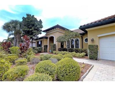 10226 Belcrest BLVD, Fort Myers, FL 33913 - MLS#: 217046483
