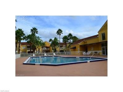 3401 Winkler AVE, Fort Myers, FL 33916 - MLS#: 217046555