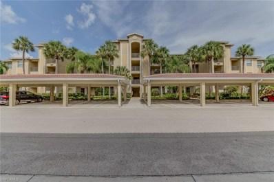 10285 Heritage Bay BLVD, Naples, FL 34120 - MLS#: 217046942