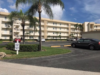 6220 Augusta DR, Fort Myers, FL 33907 - MLS#: 217048296