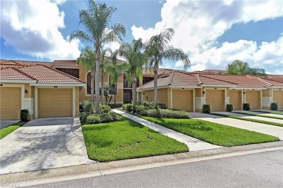 10296 Heritage Bay BLVD, Naples, FL 34120 - MLS#: 217050120