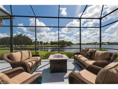 12000 Cypress Links DR, Fort Myers, FL 33913 - MLS#: 217050986