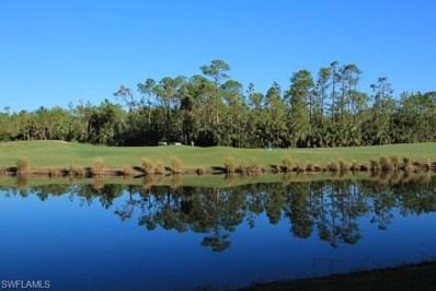 10329 Heritage Bay BLVD, Naples, FL 34120 - MLS#: 217051055