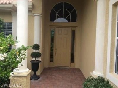 28345 Altessa WAY, Bonita Springs, FL 34135 - MLS#: 217051092