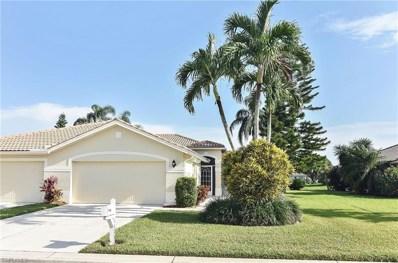 11267 Lakeland CIR, Fort Myers, FL 33913 - MLS#: 217051170