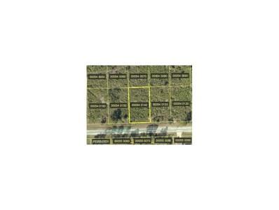 3306 58th W ST, Lehigh Acres, FL 33971 - MLS#: 217051536