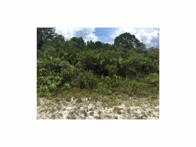 1203 Fitch AVE, Lehigh Acres, FL 33972 - MLS#: 217051920