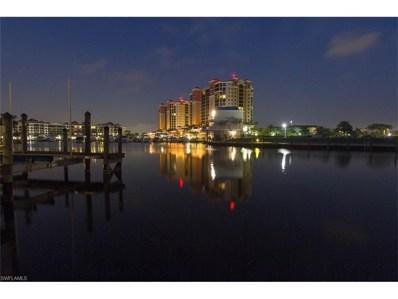 5793 Cape Harbour DR, Cape Coral, FL 33914 - MLS#: 217052006