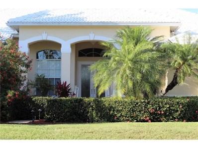 1548 Kingston CT, Marco Island, FL 34145 - MLS#: 217052250