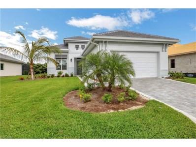 17245 Hidden Estates CIR, Fort Myers, FL 33908 - MLS#: 217053064